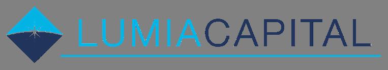 Lumia C